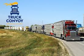 2018 Truck Convoy For Special Olympics Manitoba @ TransCanada Centre ... Tbt Truck Convoy Ns 2014 Makeawish Truck Convoy Shows Truckings Caring Side Fundraiser Usa Stock Photos Images Alamy Mack Rs700 American Simulator Mod Ats Special Olympics 2016 Jims Towing Inc Paris On Twitter As We Wrap Up Cadian National Worlds Largest For The Worlds Longest Truck Convoy In Hd Youtube 16th Annual South Dakota Weather Doesnt Dampen Spirit Alberta News