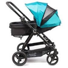 si e britax britax usa b ready stroller black http babystoreshop com