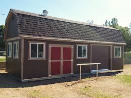 storage sheds san antonio tuff shed texas storage buildings