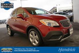 Used 2015 Buick Encore For Sale   Cary NC Used 2015 Mazda Mazda3 I Touring For Sale Cary Nc Great American Cross Country Festival 27511 Top 25 Rv Rentals And Motorhome Outdoorsy Gaming Unplugged Video Game Truck Raleigh Durham Wake Forest Ram 1500 Laramie Limited 20 1c6rr7pt0fs736740 Car Rentals In Turo Hillsborough Corrstone Apartments Youtube Town Of On Twitter Caryncs March Edition Bud Is Now Home One Direct Towing Roadside Assistance Enterprise Moving Cargo Van Pickup Rental