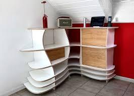 designer sideboards sideboard nach maß form bar