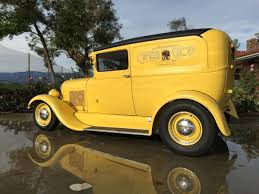 1928 Ford Model A Sedan Delivery For Sale #1703819 | Hemmings Motor ... Hvsmotdeliverytruck4500203bd8a294 Food Truck For Rare 1926 Ford Model Tt John Deere Delivery T Photo Classic Trucks Sale Classics On Autotrader Barn Find 1966 Chevrolet Panel Truck For Sale Youtube Piaggio Ape Car Van And Calessino Sale Chevrolet 3100 2019 Ranger Am I The Only One Disappointed Gearjunkie Box Vintage Intertional Military For Cversion Restoration Ford Straight Selfdriving 10 Breakthrough Technologies 2017 Mit