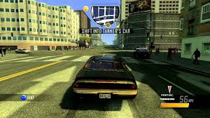 Driver San Francisco Trans Am Burnout Gameplay - YouTube Trucking Am Trans First Day Of Orientation At Transam Youtube Hightech Driver Recruiting Part I Speed Dating Neil Gorsuchs Arrogant Frozen Trucker Opinion Shows He Wants To Judge Opinion In Whistleblower Case Reveals The Dishonesty Tmc Transportation Truckers Review Jobs Pay Home Time Equipment Testimonials Suburban Cdl Driver San Francisco Burnout Gameplay