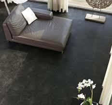 Moduleo Luxury Vinyl Plank Flooring by Ivc Vinyl Moduelo Luxury Vinyl Tile