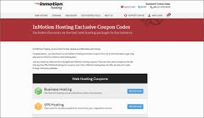 6 Hosting Coupon Codes Sites For GoDaddy, Host Gator, Blue ... Godaddy Coupon Code Promo 2019 New 1mo Deal Transfer Your Us Domain To For Only 099 Codes Hosting 99 Coupons Renewal Latest Black Friday Cyber Monday Deals Save 75 Buy Domain Name Godaddy Rs125 Flat Off Kevin Derycke Vinmakemoney On Pinterest How Use Updated Promo Code Domahosting By Webber Alex Issuu Get Com Name In Just Rupees Offer April Godaddy