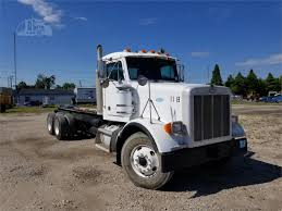 1998 PETERBILT 357 For Sale In Tampa, Florida | TruckPaper.com Lkq Cporation Acme Heavy Truck Buyer Brandon Ftacek Automotive Aircraft New And Used Trucks For Sale On Cmialucktradercom Lkqheavytruck Twitter Mack Mr688 Cab 1769150 For Sale By Intertional Prostar 1376659 Duty Lkq Cooling Platinum Hd Youtube 2010 Freightliner Business Class M2 106 2002 Sterling A9500 Stock 1532875 Hoods Tpi Kenworth W900 1390257