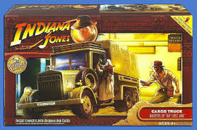 100 India Jones Food Truck Pin By Rokins Toys On Na 375 Pinterest Na Jones