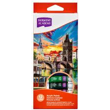 Crayola Bathtub Fingerpaint Soap Target by Arts U0026 Crafts Toys Big W