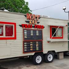 WAT ZAB Thai Food - Austin Food Trucks - Roaming Hunger How This San Francisco Food Truck Keeps Diners Coming Back Yellowknife Street Food Online Thai Express Truck Punaluu Oahu Hawaii Row On Pad From Khao In Soma Streat Flickr Super Ecu Playlist Lihue Photo By Cdmiller Kauai Pinterest Aloha Fusion Maui Time First Rally To Be Held At Fairview Elementary Bellevue Me Up Buffalo Eats Seven New Trucks Check Out This Summer Eater Dallas Happy Bellies Eat With Art