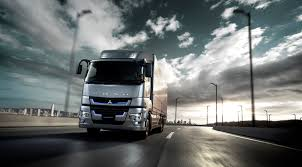 100 Used Service Trucks Mitsubishi Fuso Truck And Bus Corporation