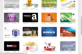 GIFT CARD MALL - VISA,Amazon,ITunes,Home Depot,Safeway,Nordstom ... Do Gift Cards Have Fees Card Girlfriend Win Ebooks Or Choice Of 10 Amazon Barnes Noble Starbucks The Chronicles Narnia Cs Lewis 9781435117150 Amazoncom Books And Balance Check The With Image Best 100 Free Shipping Earn Doubleplus Points When Shopping At More Carpe Mileageplus X App Bonus United Miles Ebay More Hours Wanna Join My Free Gift Card Giveaway Youtube 20 Ways To Make Your Own Holders Gcg Save On For Itunes Southwest Dominos Buy Top Fathers Day Dads