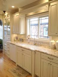 best kitchen before and afters 2014 brown kitchens seattle and