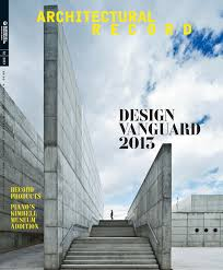 100 Best Architectural Magazines Record ASME Cover ContestNews