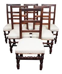 SET OF SIX Early 18th Century French DINING CHAIRS 3 Louis Chair Styles How To Spot The Differences Set Of 8 French Xiv Style Walnut Ding Chairs Circa 10 Oak Upholstered John Stephens Beautiful 25 Xiv Room Design Transparent Carving Back Buy Chairtransparent Chairlouis Product On Alibacom Amazoncom Designer Modern Ghost Arm Acrylic Savoia Early 20th Century Os De Mouton Louis 14 Chair Farberoco 18th Fniture Through Monarchies