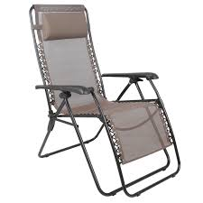 Murdoch's – Portal - Dura Mesh Zero Gravity Lounger Chair Amazoncom Ff Zero Gravity Chairs Oversized 10 Best Of 2019 For Stssfree Guplus Folding Chair Outdoor Pnic Camping Sunbath Beach With Utility Tray Recling Lounge Op3026 Lounger Relaxer Riverside Textured Patio Set 2 Tan Threshold Products Westfield Outdoor Zero Gravity Chair Review Gci Releases First Its Kind Lounger Stone Peaks Extralarge Sunnydaze Decor Black Sling Lawn Pillow And Cup Holder Choice Adjustable Recliners For Pool W Holders