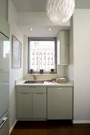 100 Kitchen Designs In Small Spaces 30 Best Design Ideas Tiny House Modern