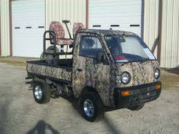 North Texas Mini Trucks - Home North Texas Mini Trucks Accsories Japanese Custom 4x4 Off Road Hunting Small Classic Inspirational Truck About Texoma Sherpa Faq Kei Car Wikipedia Affordable Colctibles Of The 70s Hemmings Daily For Import Sales Become A Sponsors For Indycar
