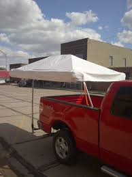 Tailgate Canopy | Genesis Enterprises Mini Truck Camper Canopy Bed Ideas Truck Canopy Camping Setup Best Resource General Shelving Package Service Trucks Ute Pro Top Tops Hardtops For The Hard Working Pickup Turns Your And Topper Into A Popup Shells Sale In Utahtruck Edmton Bed Buyers Guide 2015 Medium Duty Work Info Hilux Alinium Toyota 4x4 Pinterest Mx Series Cap Are Caps And Tonneau Covers Youtube Canopies