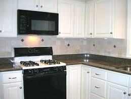conforama meuble de cuisine meubles de cuisine pas cher conforama