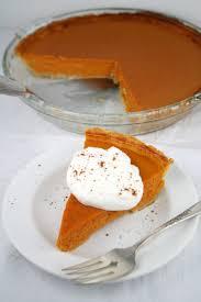 Libbys Pumpkin Cheesecake Kit Directions by Easy Gluten Free Pumpkin Pie Mom Loves Baking