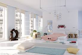 Stunning Bedroom Houses by 10 Drop Dead Gorgeous Bedrooms