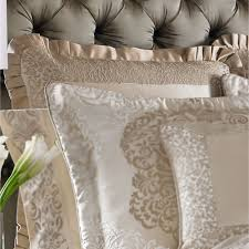 J Queen New York Marquis Curtains by Ideal L Shaped Loft Bed With Desk U2014 Room Decors And Design