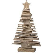 Driftwood Christmas Trees Cornwall by The 25 Best Driftwood Christmas Decorations Ideas On Pinterest