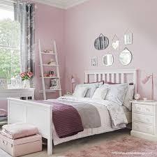 rosa schlafzimmer ideen zimmer schlafzimmer ideen für