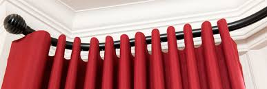 Twist And Fit Curtain Rod Uk by 30 Best Curtain Rail For Bay Windows Ideas Uk Home Decor Ideas Uk