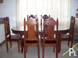 Dining Table Set Sale Philippines Lovely Astonishing Room Furniture Gallery Best