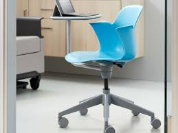 Acrylic Desk Chair With Wheels by Home Office Ideas Stunning Clear Acrylic Office Chair With