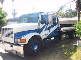 02 Intl. 4700 Crew Cab Tow Truck 4 Sale San Antonio Two People Were Arrested After Stealing A Tow Truck Towing Services Tx Rattler Llc Johnny Blues Four Seasons Pest Control Abels 31 Se Loop 410 78222 Ypcom Jan 16 2007 Usa A Car Sits Along Side 2004 Repo Truck San Antonio Youtube Tow Truck Tx Service Shark Flatbed Service Phil Z Texas Antonio2108453435 Rules For Towing Companies Differ City To Automotive Auto Repairs Transmission Repair And Can