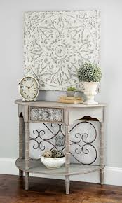 Bed Bath And Beyond Metal Wall Decor by Best 25 Metal Wall Decor Ideas On Pinterest Metal Wall Art