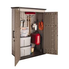 Suncast 7x7 Shed Accessories by Outdoor Rubbermaid Big Max 7x7 Rubbermaid Shed Rubbermaid Shed