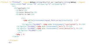 resolu calcul en php forum d entraide phpfrance