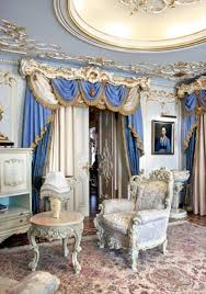 100 Interior Design Victorian House S House Interiors