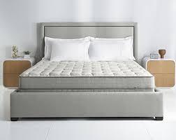 c2 classic series adjustable mattress bed base sleep number site