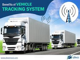 GPS Vehicle Tracking System PowerPoint Presentation PPT Fleet Management System Real Time Gps Tracker Track Truck Itrak Cartaxibustruckfleet Gps Vehicle And Sim Card Zasco No 1vehicle Tracking Software And Provider In Delhi India Tracking 10 Best Devices Solutions Cold Chain Solution Matrix Why Should You Install A System Knight Vehicle Sensor Monitoring Frotcom Wallenborn One Of Europes Faest Growing Transport Groups Secure Tow Project Using Arduino