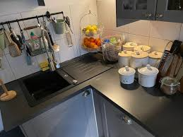 ikea küche faktum lidingö grau in oberhausen küchenmöbel