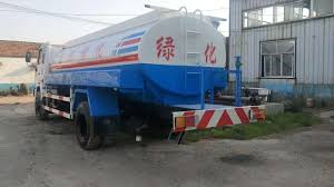 China Sinotruk Used Water Tank Truck Secon Hand Truck - China Dump ... Fuel Tanker Truck Stock Photo Picture And Royalty Free Image Dais Global Industrial Equipment Tank Truck Hoses Alinum Tank Trucks Custom Made By Transway Systems Inc Trailer News Transcourt Page 3 Forssa Finland September 1 2017 Scania Semi Of Gasum 2019 Peterbilt Beall 579 4500 Gal 3axle Tank Truck And 2010 Intertional Transtar 8600 Septic For Sale 2688 Dimeions Sze Optional Capacity 20 Cbm Oil Driving Highway Belgium Vehicle Shot Transportation 4k Cliparts Vectors Illustration Amazoncom Lego City 60016 Toys Games