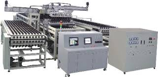 zwl a1500 1 5k automation led ls production line in tools