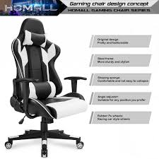 Best All-Around Gaming Chair (Updated 2018) | Armchair Empire Brazen Stag 21 Surround Sound Gaming Chair Review Gamerchairsuk Best Chairs For Fortnite In 2019 Updated Approved By Pros 10 Ps4 2018 Dont Buy Before Reading This By Experts Pc Buyers Guide Officechairexpertcom The For Every Budget Shop Here Amazoncom Proxelle Audio Game Console Top 5 Brands Gamers Of Our Reviews Best Gaming Chairs Gamesradar