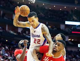 Matt Barnes Says If He Was The One Who Kicked LeBron, League Would ... Matt Barnes And Derek Fisher Get Into Scuffle Peoplecom Says His Comments Regarding Doc Rivers Were Twisted Golden State Warriors Hope To Get Shaun Livingston Nba Trade Deadline Best Landing Spots Hardwood Sign Hoops Rumors Is Quietly Leading The Grizzlies Sports Veteran He Was The Victim In A Nightclub Wikipedia Shabazz Muhammad Getting Sent Home From Nbas Slams Snitch Lying Rihanna Epic Pladelphia 76ers 21 Battles For Ball Wi Announces Tirement Upicom