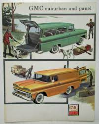 GMC Suburban And Panel Sales Brochure Revised The Worlds Best Photos Of 6x6 And Ton Flickr Hive Mind Gmc Windshield Replacement Prices Local Auto Glass Quotes My Curbside Classic 1986 Longhorn Version A Gm Concept This Color Scheme Chevy 1960 C10 Apache Pinterest 196166 Pickup Custom N11 958 Jack Snell 1961 Chevrolet Gateway Cars 804lou Trucks Seven Cool Things To Know Ck Wikiwand Sierra Denali 2500 Hd First Drive 1963 Very Model Of A Modern V6 Hot Rod Network Old School Suburban For Sale Near O Fallon Illinois 62269