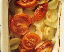 recette de cuisine portugaise facile morue à la portugaise facile recette de morue à la portugaise