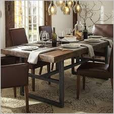 Dining Room Furniture Phoenix House Plan Design