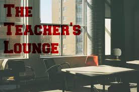 The Teachers Lounge | Teespring Mount Olive School On Twitter Who Has The Best Parent Support A Childsupply Teacher Lounge Chair Faculty Room Makeover A Budget Teachers Talisen Cstruction Corp 15 Fxible Seating Ideas Playdough To Plato At Charlottes House Varp Aptu M111 By Phet Jitsuwan Room Staff Lounge Or Teachers In Modern Secondary School Stock Booster Club Keeps Fed Before Pt Conferences The Advocate Big Grande Listen Via Stitcher For Podcasts 12 Ways To Upgrade Your Classroom Design Cult Of Pedagogy