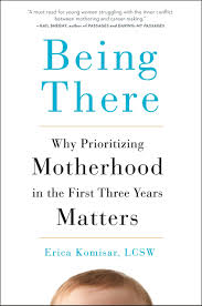 Nite U0027n Gale 41 Photos U0026 51 Reviews American Traditional by Being There Why Prioritizing Motherhood In The First Three Years