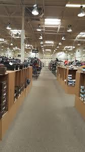 Store  MJM DESIGNER SHOES reviews and photos 951 W Brandon Blvd