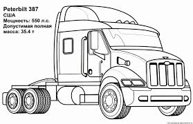 Trucks Coloring Pages Awesome 40 Awesome Gallery Truck Coloring ... Monster Truck Coloring Pages 17 Cars Trucks 3 Jennymorgan Me Of Autosparesuknet Best Color Page Batman Free Printable Truck Page For Kids Monster Coloring Books For Kids Vehicles Cstruction With Dirty Dump Outline Drawing At Getdrawingscom Personal Use Pages Birthday With